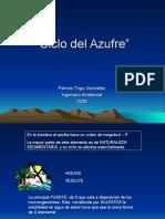 Ciclo Del Azufre (7)
