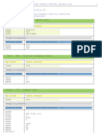 SAP Country Version-India.pdf