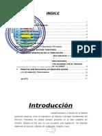 3.-DERECHO-TRIBUTARIO-PERUANO-MONOGRAFIA (1)