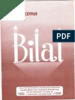 Bilal Habshi story