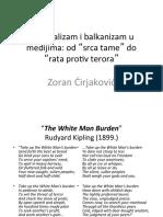Orjentalizam-i-balkanizam.pdf
