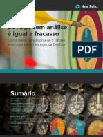 MeasuringDevOpsSuccess eBook PtBR-A4