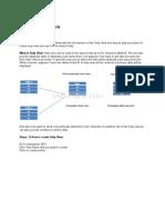 ABAP_Creating Help View