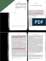 ABELES_1996_le rationnalisme à l'épreuve de l'analyse.pdf
