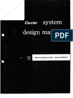 Part 7 - Refrigeration Equipment
