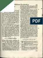 1680 - Mendes de Castro - Practica Lusitana Vol2