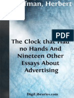 The_Clock_that_Had_no_Hands__And_Nineteen_Other_Essay___.pdf
