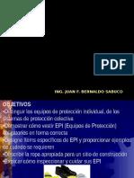 EPP-ó-EPI