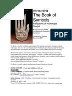 Aras Book Announcement