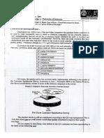 7 Tools Case.pdf