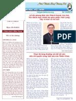 TuanTin2016_so04.pdf