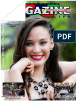 Magazine Life 127