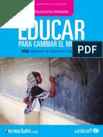 CuaderPrimaria_2015_CAS.pdf