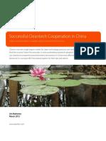 Kachan China Cleantech Report 030512.pdf