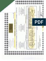 estrobo 1_3-4 30 pies 49.pdf