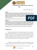 5Col-p.213-222