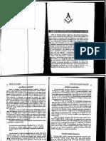 04_Robert Cooper - Codul Francmasonilor Dezvaluit