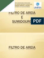 Filtro de Areia (1)