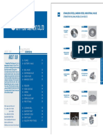 South-flow Product Catalog2