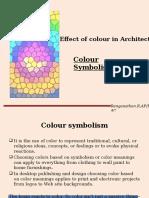 Colour Symbolism1