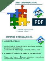 2-1-Entorno ORGANIZACIONAL.ppt