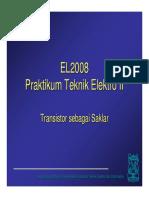 kuliah_el2008_04