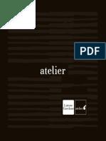 Catalogo Listone Giordano