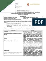 Fallore, Roxl Rhyann - Case Study (EA)