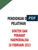 PENDIDIKAN DAN PELATIHAN.pptx