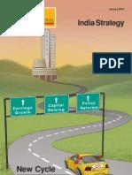 India Stategy MOTILAL