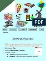 Energía 2