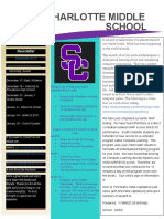 december math  newsletter 2015