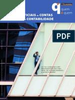 -Revista Quem é Quem nas Soc_ TOC e Soc_ Contabilidade 24 Junho 2015.pdf