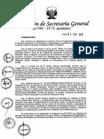 Rsg 189 2015 Minedu Nucleos Concentrados Menores1