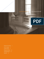 Congressional Research Service Modified Annual Report FY2005