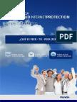 WP PCIP Que Es p2p