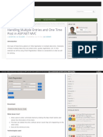 ExpressJS Reference | J Query | Bootstrap (Front End Framework)