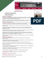 UTN│Posgrado_Oferta Academica_Maestría en Docencia Universitaria