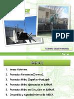GENERAL IMESA 2014.pdf