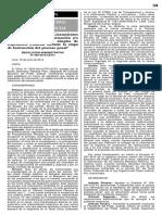 Aprueban Directiva de Expedicion de Copias 2014-08-21_aeremva