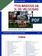 regulador-espaol3180.ppt