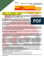 Info 112 CV   17/12/2015