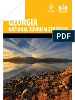 Strategy Public Brochure 2025.PDF 1