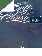 12.20.15 Bulletin | First Presbyterian Church of Orlando