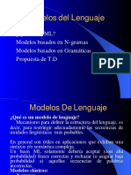 Modelos_del_Lenguaje.pdf