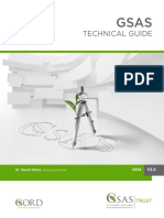 GSAS Technical Guide V2.2-06