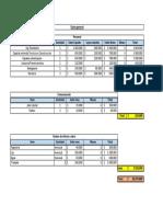 financieros 5.pdf