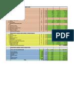 financieros 4.pdf