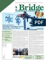 The Bridge, December 17, 2015
