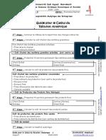 comptabilitanalytique-140102104013-phpapp01.pdf